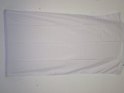 drapeau-unicolore-blanc-90x60cm-drapeau-de-couleur-blanche-60-x-90-cm-drapeaux-az-flag