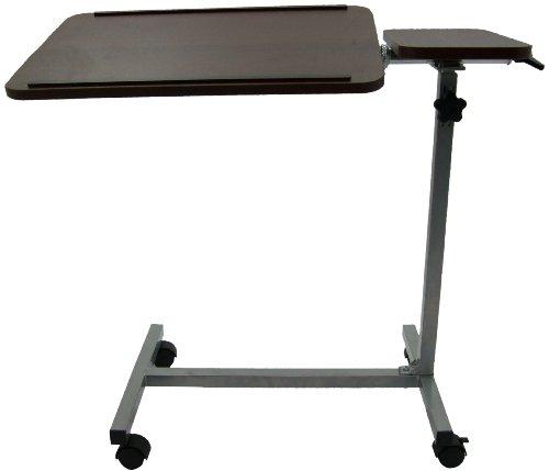 z-tec-deluxe-tilt-top-overbed-table
