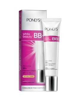 Ponds White Beauty SPF30 (18GM)