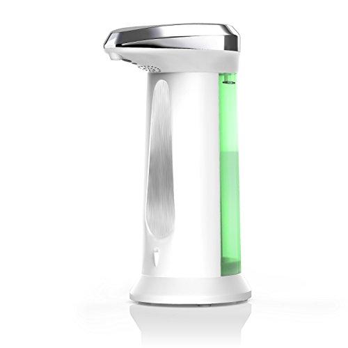 savoni-distributeur-de-savon-automatique-sans-contact-distributeur-de-savon-liquide-avec-capteur-inf