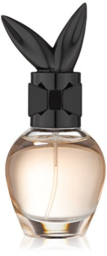 playboy-play-it-lovely-eau-de-toilette-30-ml