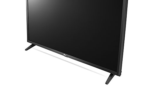 LG-32LJ610V-32-Full-HD-Smart-TV-Wi-Fi-Black-LED-TV-LED-TVs-813-cm-32-Full-HD-1920-x-1080-pixels-LED-TruMotion-Flat