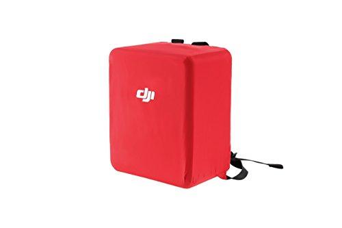 DJI Wrap Pack rot für Phantom 4