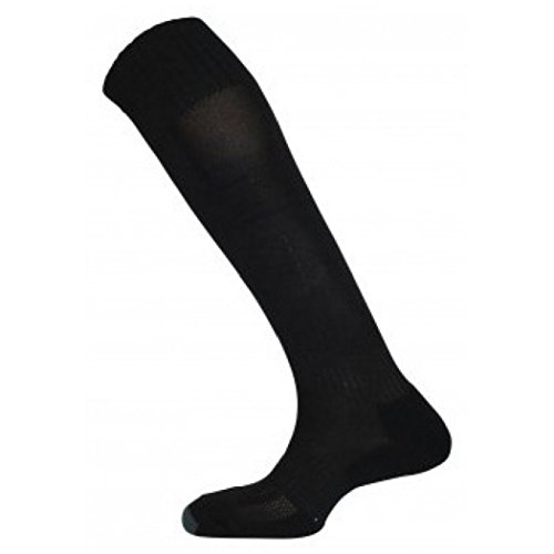 mitre-mercury-plain-football-sock-black-senior-7-12