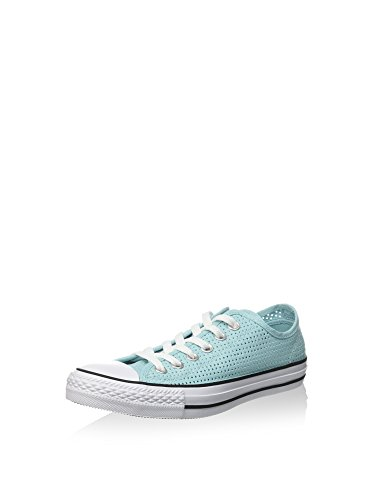 Converse - Zzz, Sneaker alte Donna Blu