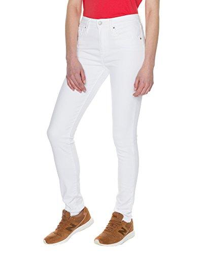 Levi's Pantalones 18882-0103-T26/30