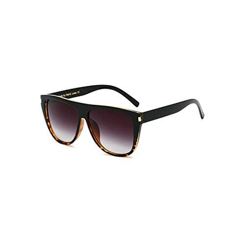 Monllack Mode Vintage Brand Design Spiegel Sonnenbrille reflektierende Flache linse Sonnenbrille perfekte Wahl für Outdoor-aktivitäten