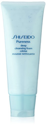 shiseido-pureness-deep-cleansing-foam-100-ml