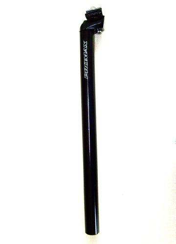 promax-longue-400-mm-x-254-mm-micro-broches-de-selle-en-alliage-6061-alliage-noir-avec-pince-en-alli