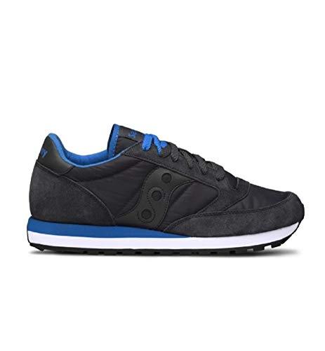 S2044 Basse Original Sneakers Scarpe Saucony 42 Taglia Uomo 264 Jazz qwH0B