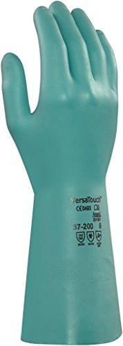 ansell-versatouch-37-200-gants-en-nitrile-protection-contre-les-produits-chimiques-et-les-liquides-v