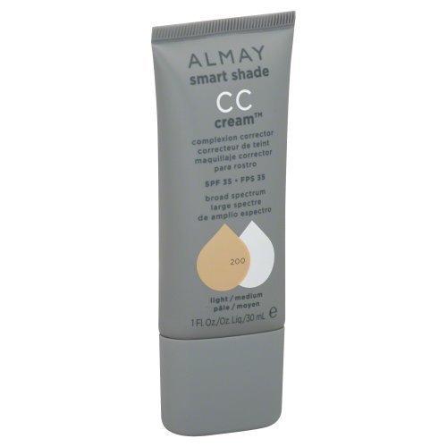 new-almay-smart-shade-cc-cream-200-light-medium-pack-of-2-by-almay