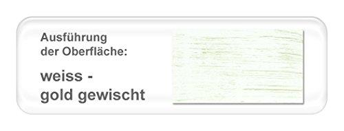 hochwertiges Himmelbett, Metallbett Cady + Lattenrost, gebraucht gebraucht kaufen  Wird an jeden Ort in Deutschland