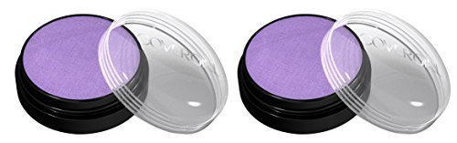 covergirl-flamed-out-shadow-pot-blazing-purple-340-pack-of-2-by-covergirl