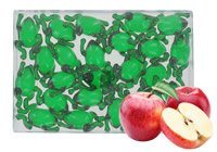 box-of-24-oil-bath-beads-frog-shaped-fragrance-apple