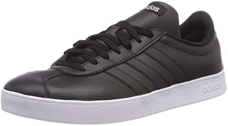 Adidas VL Court 2.0, Scarpe da Skateboard Donna | Vendendo Vendendo Vendendo Bene In Tutto Il Mondo  89ea06