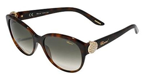 chopard-sch185s-oeil-de-chat-acetate-femme-dark-havana-green-shaded09xk-a-55-18-135