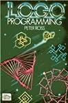 Logo Programming (Small computer series)