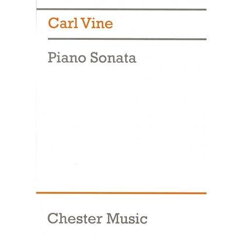 carl-vine-piano-sonata-sheet-music