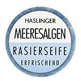 HASLINGER Algenseife 60 g