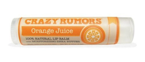 fresh-squeezed-orange-juice-lip-balm-015-oz-42-g-by-crazy-rumours