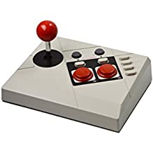 Steelplay Joystick Edge Mini compatible Nintendo mini NES