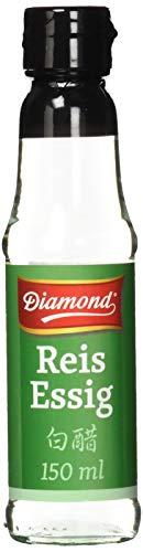 Diamond Reisessig, 3% Säure, 3er Pack (3 x 150 ml)