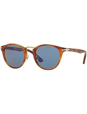 Persol Sonnenbrille (PO3108S)