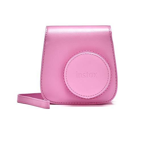 Fujifilm Instax Mini 9 Camera Case blush rose