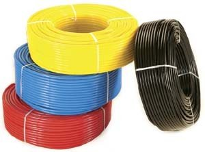 pu06-040b-6mm-x-4mm-polyurethane-tubing-blue-25mtrs