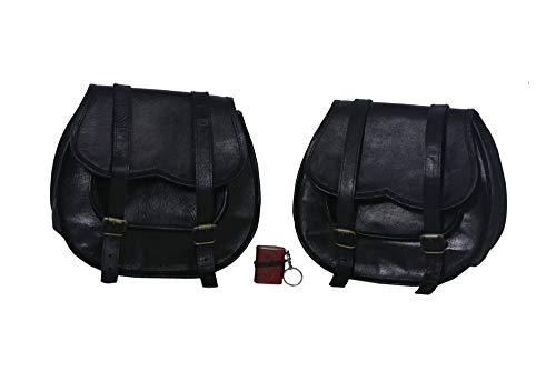 TENDYCOCO Borsa da viaggio universale per borsa da viaggio in pelle da saccone impermeabile in pelle PU marrone