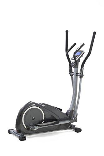 Toorx Bici Ellittica Erx-90 Bianco/Antracite