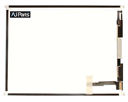 Ipad 5-screen-ersatz (New 24,6cm Zoll LCD-Display Ersatz Ersatzteile für iPad Air 5. Gen.)
