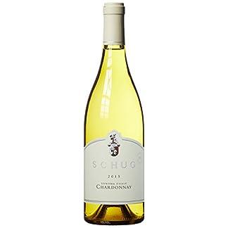 Schug-Winery-Chardonnay-Sonoma-Coast-2015-1-x-075-l
