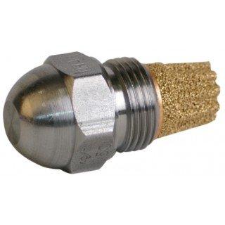 Danfoss - Nozzle - 0,60G 80 ° LES - : 030F8712