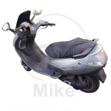 sitzbank-wetterschutz-scooter-90x144cm-7115694-sitzbank-wetterschutz-fur-scooter