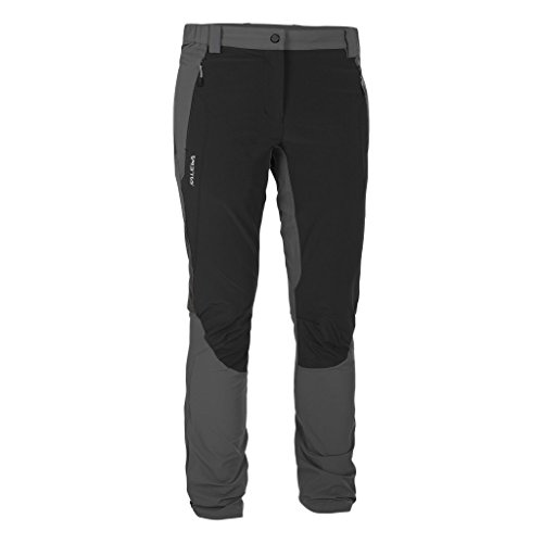 salewa-hose-orval-40-dst-w-pants-pantalones-para-mujer-color-negro-black-out-0730-talla-2xl