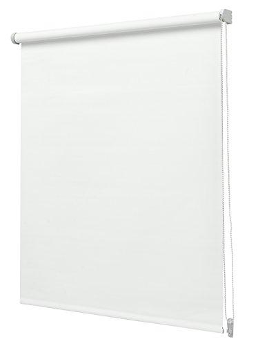 Estor Enrollable Opaco Regular N.101 150x250cm Blanco