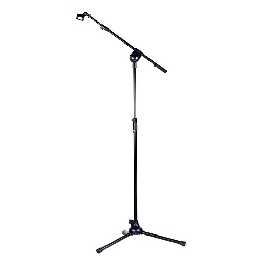 "Neewer® 35-61""/90-155cm"