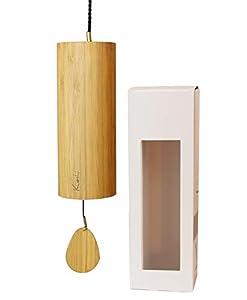 Carillons Mobiles Décoratifs 3050 Comparer Les Prix Des