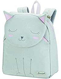 Samsonite Happy Sammies - Children Backpack S Cartable, 28 cm, 7.5 L