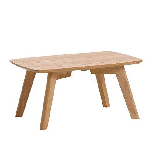 Muebles y Accesorios de jardín Mesas Salón Cafetera Mesa de Tatami ...