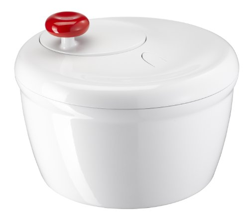 moulinex-k1010114-salad-spinners-crank-handle-white