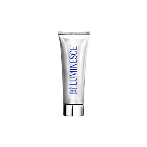 Luminescence ultime Lifting Masque 118ml
