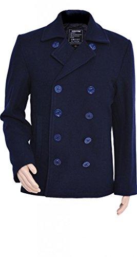 seibertron-manteau-de-laine-type-us-navy-80-laine-peacoat-usn-pea-manteau-caban-manches-longues-homm