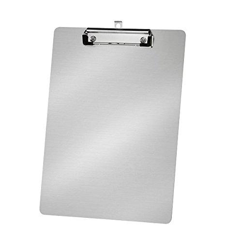 Lebez 7720 Portablocco in Alluminio
