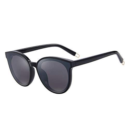 WERERT Sportbrille Sonnenbrillen Women Classic Designer Cat Eye Sunglasses
