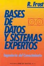 Bases de datos y sistemas expertos: Ingeniería del conocimiento