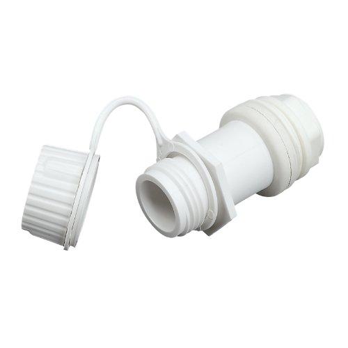 igloo-threaded-drain-plug