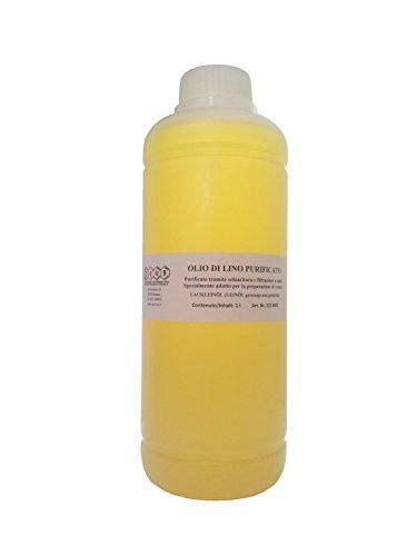 aceite-de-lino-de-linaza-y-purificado-schiarito-zeus-e-sport-edition-1-litro